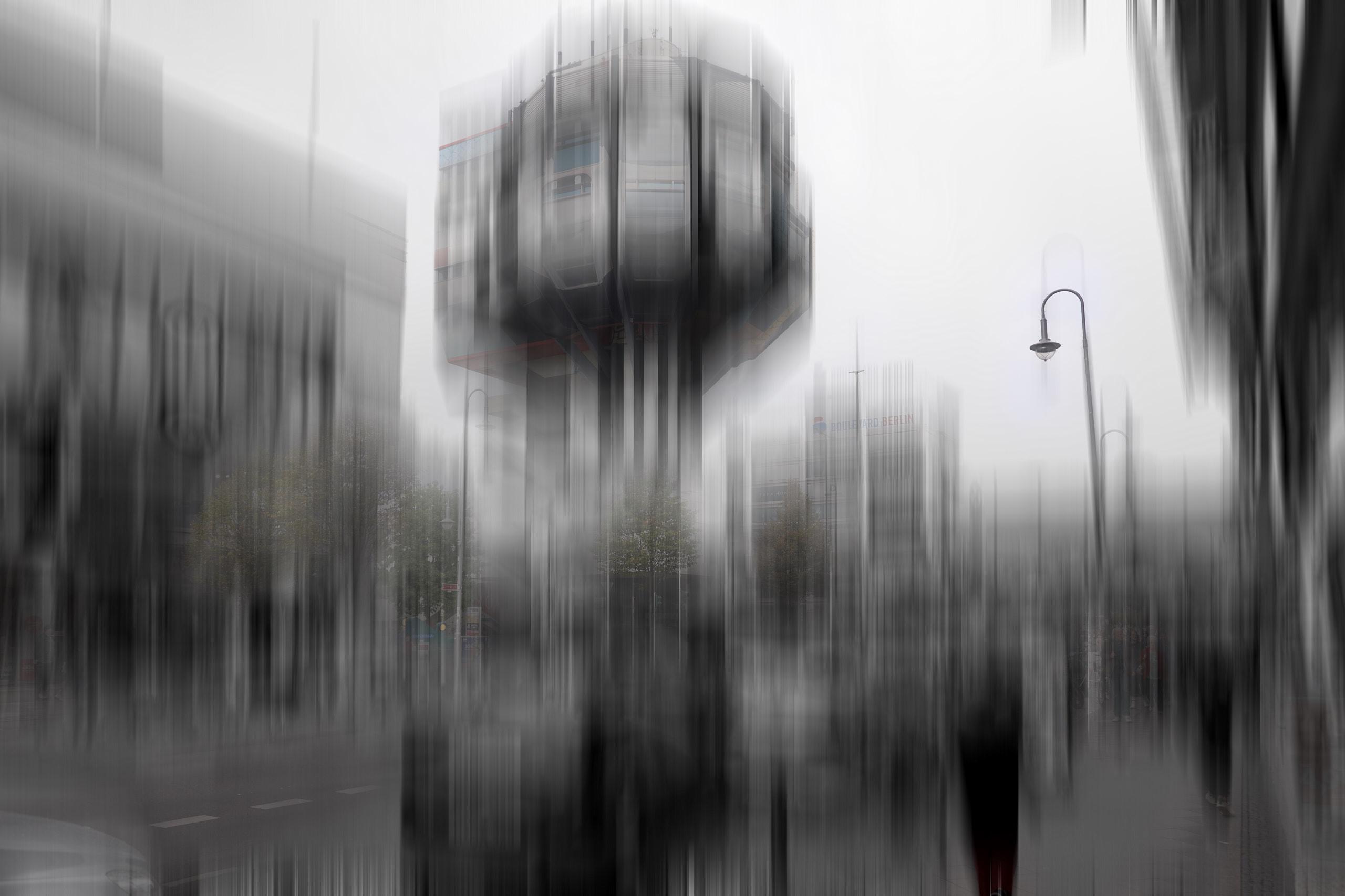 © 2018 Helge Hasenau, Berlin