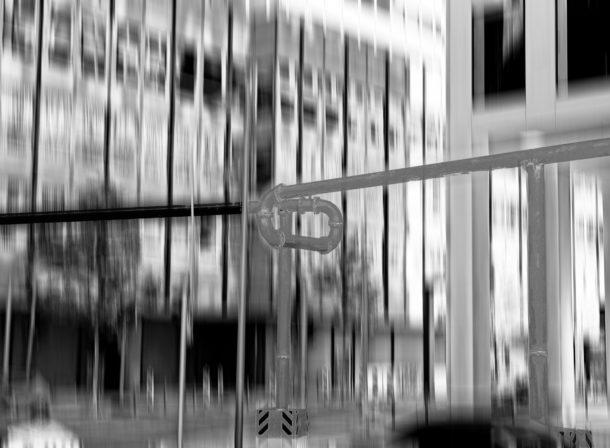 © 2018, Helge Hasenau